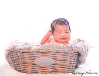 Axhia Baby Photos