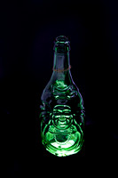 """Product photography"", ""buddha beer"", spirituality, ""San Diego photography"", ""San Diego product photography"""